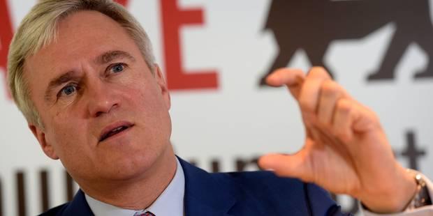 """Delhaize: la hausse du dividende est """"indécente, scandaleuse, dégueulasse"""" - La DH"""