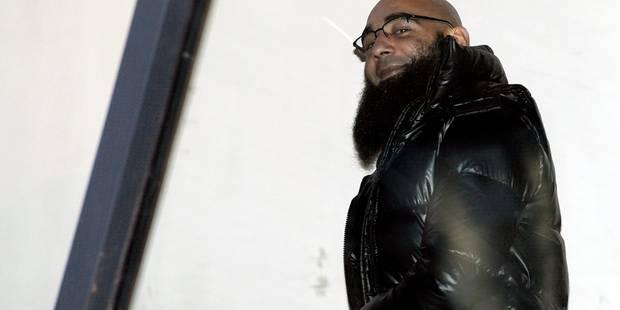 Sharia4Belgium: le procès devant la cour d'appel d'Anvers démarre le 2 avril - La DH