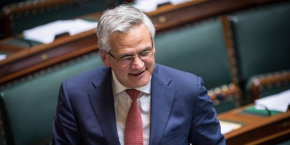 Le gouvernement va réformer le salaire minimum des jeunes - La DH