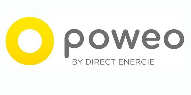 Poweo : l'outsider qui vise 400.000 clients - La DH
