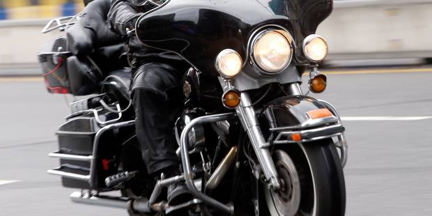 Jambon craint une confrontation entre gangs de motards - La DH