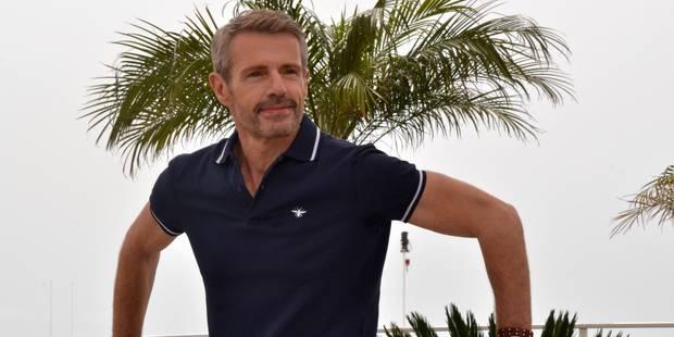 """Lambert Wilson: """"Cannes est une femme"""" - La DH"""