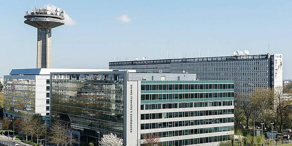 Quels fonds européens pour quels projets à Bruxelles? - La DH