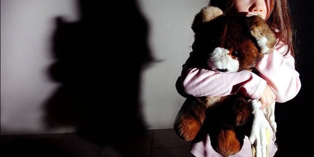 Abus sexuels : dix ans requis contre l'instituteur - La DH