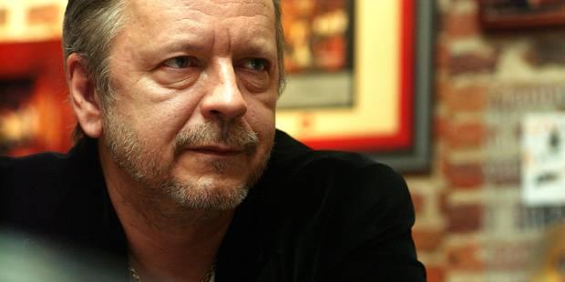 Le chanteur français Renaud prépare un nouvel album - La DH