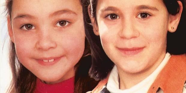 Il y a vingt ans, disparaissaient Julie et Melissa - La DH