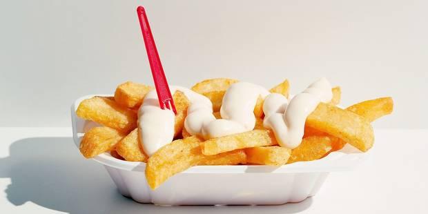 """Le gouvernement fait monter la sauce avec sa """"loi mayonnaise"""" - La DH"""