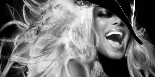 Janet Jackson, la reine de l'insomnie - La DH