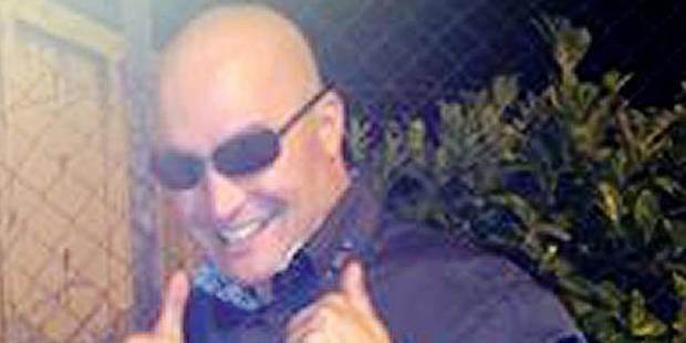 12 ans de prison pour Alexandre Nanot, le tireur de Barchon - La DH