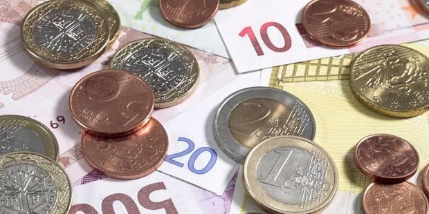 Charleroi égare un dossier valant 10 millions d'euros - La DH