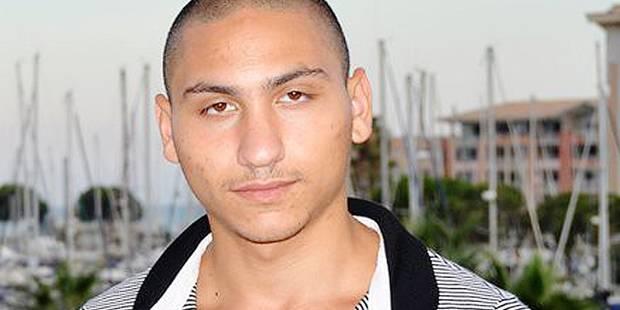 Luca, mort sur le coup, a perdu le contrôle de son véhicule - La DH