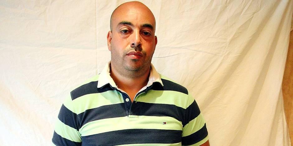 Qui est Mokhlis Laabouch, ce Belgo-Marocain interpellé après le braquage de Tanger ? - La DH