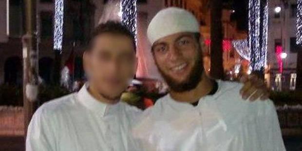 Attaque contre le Thalys: le suspect formellement identifié - La DH