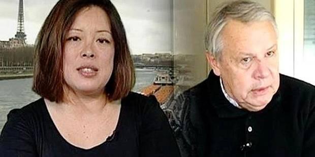 Deux journalistes accusés de chantage sur le roi du Maroc - La DH