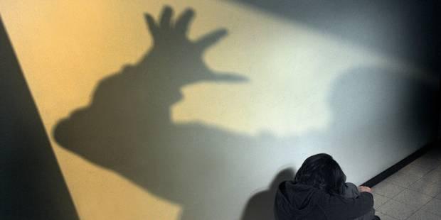 Viol et séquestration de deux ados de 15 ans à Anderlecht - La DH