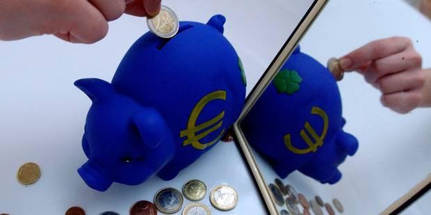 Près d'un quart de l'Europe au bord de la pauvreté - La DH