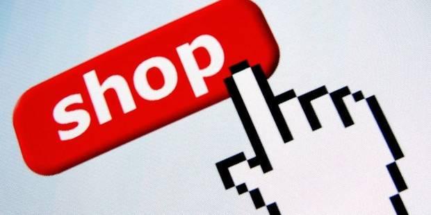 Les magasins en ligne coûtent près de 30.000 emplois à la Belgique - La DH