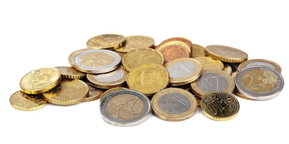 Les frais fous ponctionnés par les banques - La DH