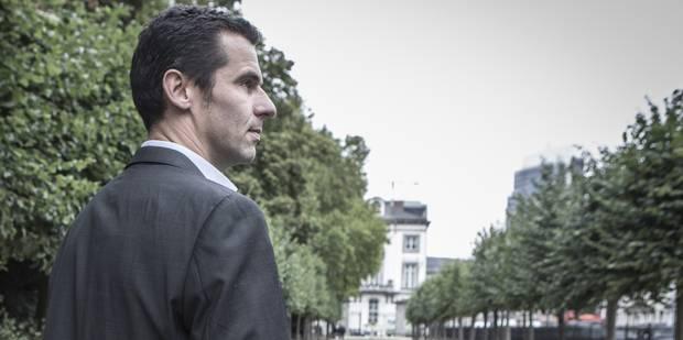 Ecolo demande au gouvernement fédéral de déposer plainte contre VW - La DH