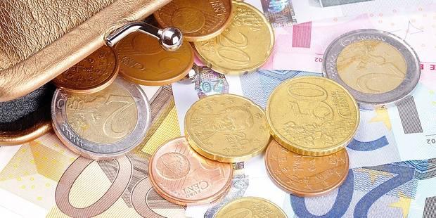 Calculez l'impact du gouvernement Michel sur vos finances - La DH