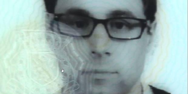 Maxime Lefèvre, 28 ans, se tue sur l'A54 - La DH
