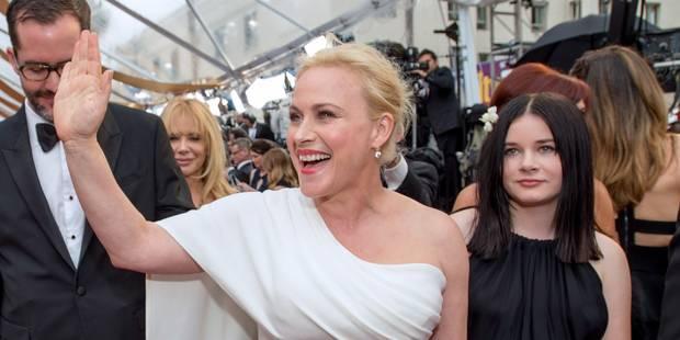 A Hollywood, les actrices se rebiffent de plus en plus - La DH