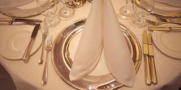 Israël : un restaurant offre 50% de réduction aux juifs et arabes qui s'attablent ensemble - La DH