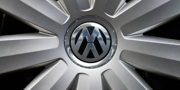 VW gate: les clients pourraient obtenir le remboursement de leur véhicule - La DH