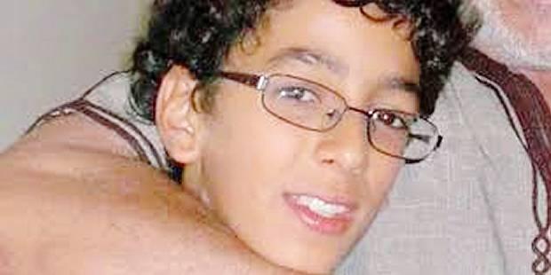 Soulaïmane (15 ans), happé par un métro: personne n'est responsable de sa mort ! - La DH