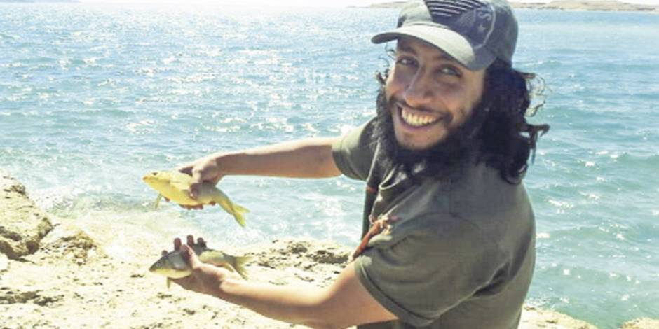 Abaaoud, le petit voleur devenu l'ennemi public - La DH