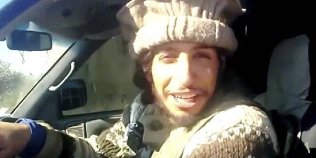 """Abaaoud a manipulé une kalachnikov retrouvée dans la voiture du """"commando des terrasses"""" - La DH"""