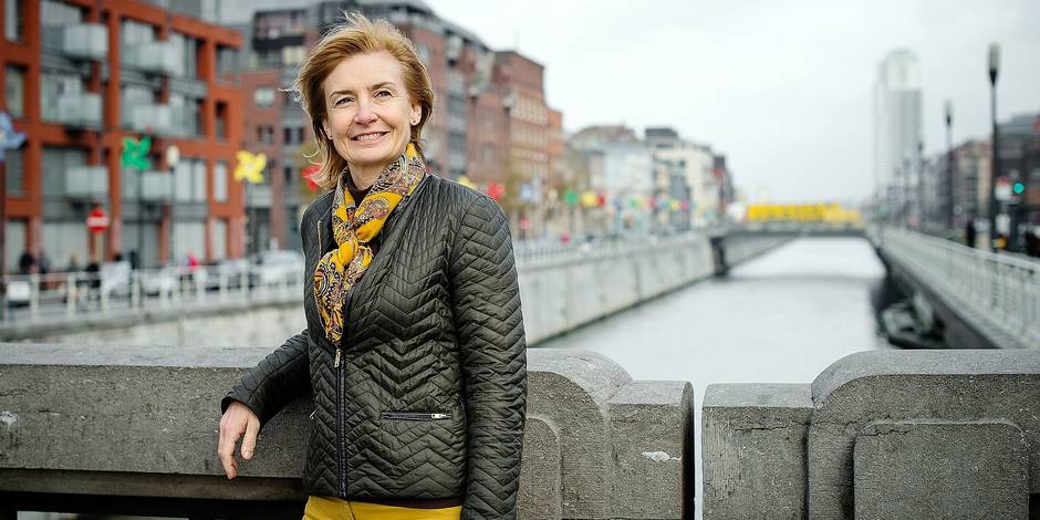 Bilan à mi-mandat à Molenbeek: D?immenses défis, mais aucune marge financière - La DH