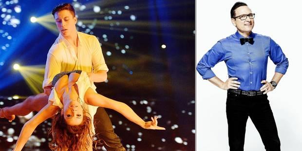 """Danse avec les Stars: """"C'est la finale la plus improbable pour les résultats !"""" - La DH"""