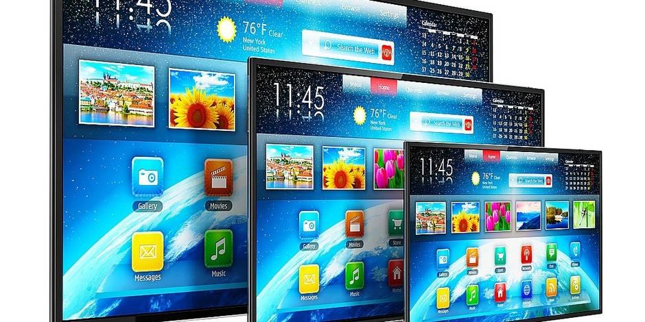 VOO VOOmobile: Votre smartphone moins cher avec abonnement GSM abonnement met of zonder toestel Telenet Comparatif de 63 abonnements GSM et smartphones en Belgique