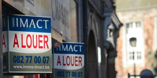 Immobilier: les prix ont augmenté en 2015 (INFOGRAPHIE) - La DH