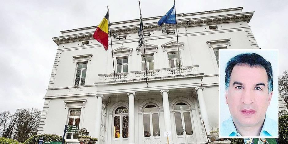 Trafic de cocaïne: incroyable imbroglio entre la Belgique et l'Italie - La DH