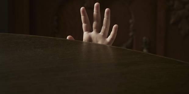 17 ans de prison pour avoir violé et prostitué son fils de 11 ans - La DH
