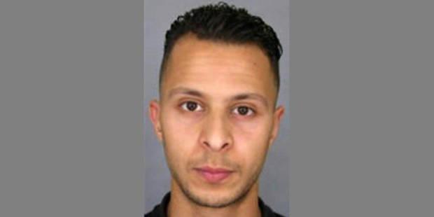 """L'ex-fiancée de Salah Abdeslam: """"Il m'a proposé d'aller en Syrie à plusieurs reprises !"""" - La DH"""