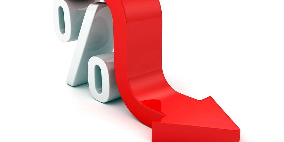 Economies: le compte d'épargne va-t-il vous coûter de l'argent ? - La DH