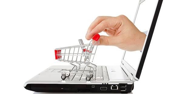 Acheter à l'étranger sera moins intéressant - La DH