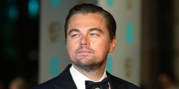 """Hollywood sur son 31 pour la grande nuit des Oscars, """"The Revenant"""" favori - La DH"""