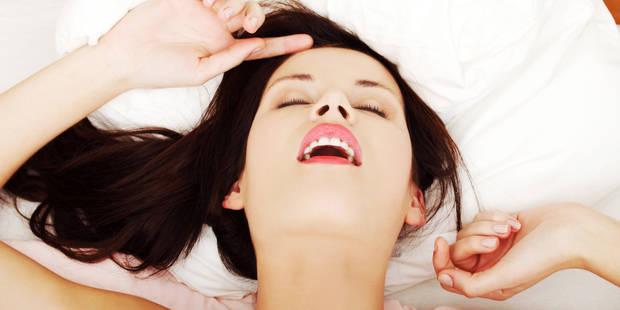 Comment rendre l'orgasme plus intense ? L'art de la méditation orgasmique... - La DH