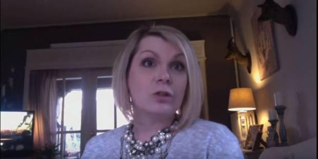 Attentats : ces vidéos qui font chaud au coeur et que tout le monde se partage - La DH