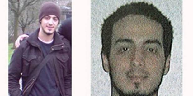 Attentats de Bruxelles: Najim Laachraoui est le 2e kamikaze de l'aéroport - La DH