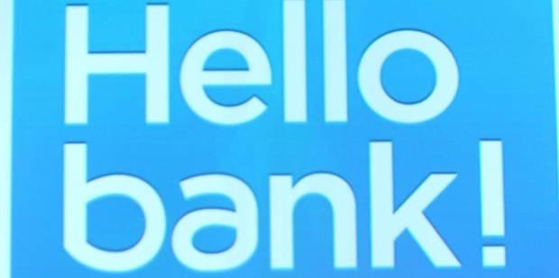 Des banquiers culottés ! - La DH