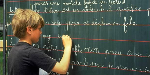 La Belgique parmi les pays riches où les inégalités entre enfants sont les plus criantes - La DH