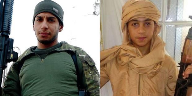 Younes Abaaoud serait en Belgique pour venger son frère - La DH