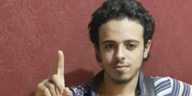 Le frère du kamikaze Bilal Hadfi va-t-il sortir de prison? - La DH