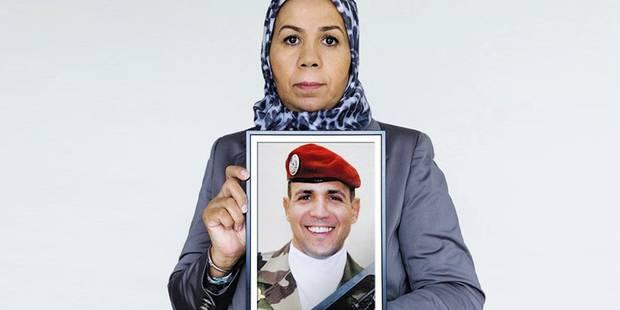 Un film tiré de l'affaire Mohamed Merah - La DH