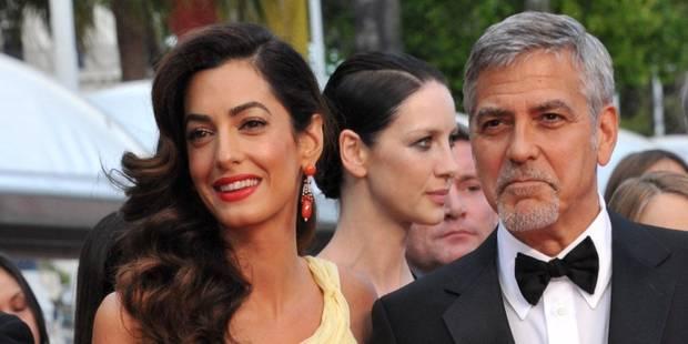 Cannes : les couples mythiques qui ont foulé le tapis rouge - La DH